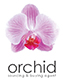Orchid Buying Agent